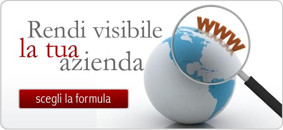 Tn24 notizie la tua informazione 24 ore su 24 for Staccionata in inglese
